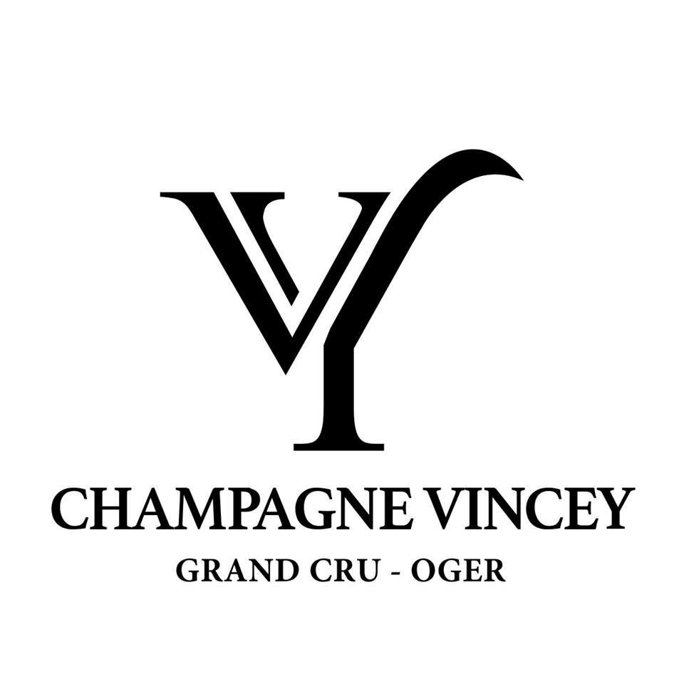 Champagne Vincey - Gran Cru - Oger